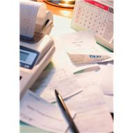 DCarsonCPA for Individuals on Accounting, Taxes and Advisory