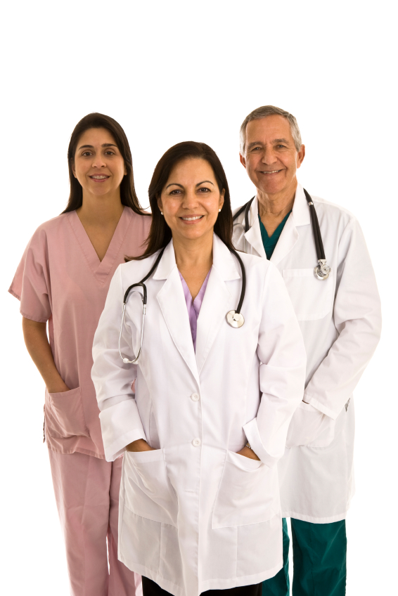 DCarsonCPA.com  HealthCare Industry Services Accounting, Taxes, Compliance +more