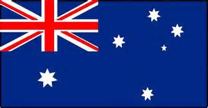 DCarsonCPA on Australia and New Zealand support lines on Trade on Svcs + Rsrch