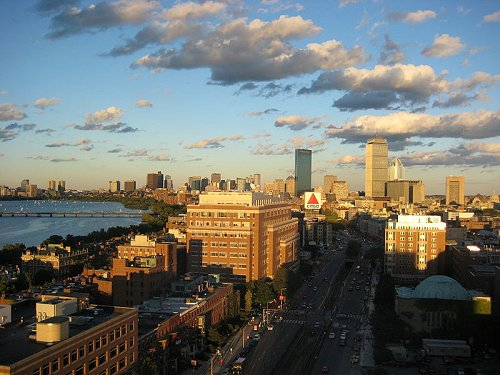 Boston Mass.,Accounting,Taxes,Advisory,Financial Services,Asset Management,SEC