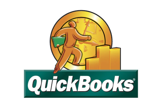 Quickbooks Expertise,Small Business,CPA,Financial Services,Accounting,Audit,Tax,